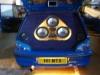 Peugeot_106_Van_SourceresizedCar_Audio_Sheffield_Source_Sounds24