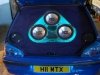 Peugeot_106_Van_SourceresizedCar_Audio_Sheffield_Source_Sounds25
