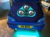 Peugeot_106_Van_SourceresizedCar_Audio_Sheffield_Source_Sounds26