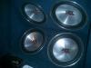 Peugeot_106_Van_SourceresizedCar_Audio_Sheffield_Source_Sounds29