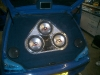 Peugeot_106_Van_SourceresizedCar_Audio_Sheffield_Source_Sounds33