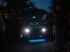 Peugeot_106_Van_SourceresizedCar_Audio_Sheffield_Source_Sounds41