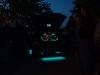 Peugeot_106_Van_SourceresizedCar_Audio_Sheffield_Source_Sounds42