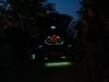 Peugeot_106_Van_SourceresizedCar_Audio_Sheffield_Source_Sounds43