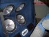 Peugeot_106_Van_SourceresizedCar_Audio_Sheffield_Source_Sounds50
