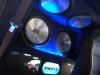 Peugeot_106_Van_Sourceresizedar_Audio_Sheffield_Source_Sounds5