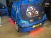 Peugeot_106_Van_Sourceresizedudio_Sheffield_Source_Sounds1
