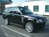 range-rover-2005-screens-001