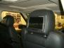 Range Rover 2007