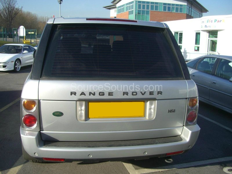 range-rover-hse-reverse-camera-001