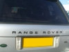 range-rover-hse-reverse-camera-002
