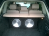 Range_Rover_JamesSource_Sounds_Sheffield_Car_Audio164