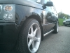 Range_Rover_JamesSource_Sounds_Sheffield_Car_Audio183