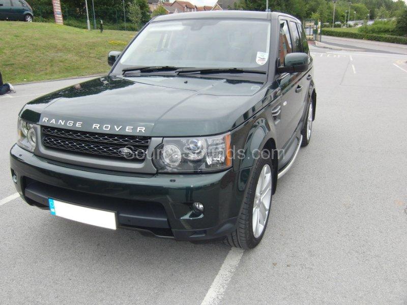 range-rover-sport-hse-2009-screens-001