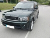 range-rover-sport-hse-2009-screens-001