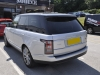 Range Rover 2013 power invertor 002