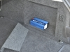Range Rover 2013 power invertor 006