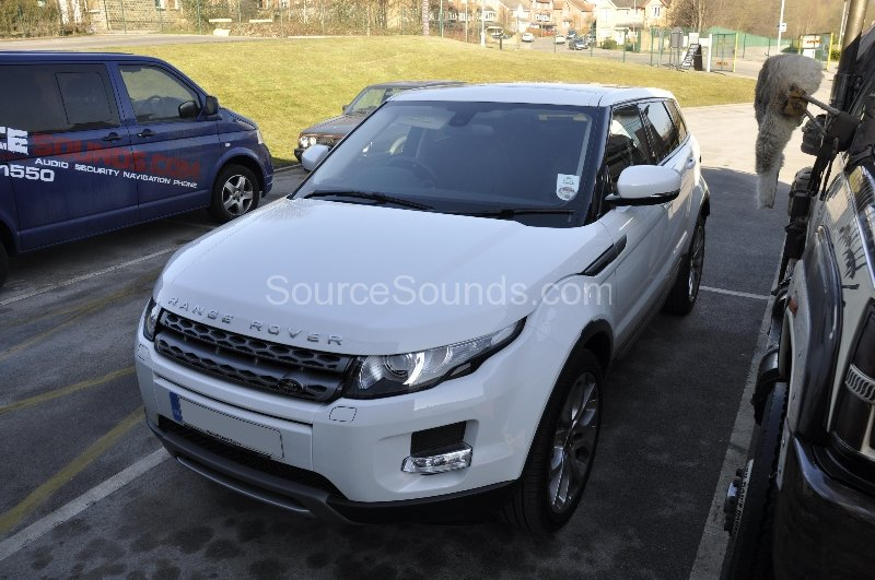 range-rover-evoke-2012-speed-camera-001