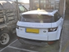 range-rover-evoke-2012-speed-camera-002
