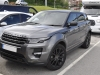 Range Rover Evoque 2014 Rosen upgrade 001