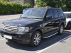 Range Rover Sport 2006 bluetooth upgrade ck3100 001