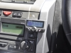 Range Rover Sport 2006 bluetooth upgrade ck3100 004