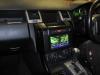 range-rover-sport-2007-double-din-navigation-upgrade-002