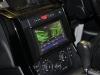 range-rover-sport-2007-double-din-navigation-upgrade-003