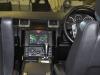 range-rover-sport-2007-double-din-navigation-upgrade-004