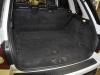 range-rover-sport-2007-double-din-navigation-upgrade-005