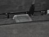 range-rover-sport-2007-double-din-navigation-upgrade-007