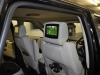 range-rover-sport-2007-headrest-upgrade-003
