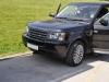 range-rover-sport-2009-aux-upgrade-001-jpg
