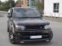 Range Rover Sport 2009