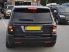 Range Rover Sport 2009 headrest upgrade 002
