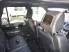 Range Rover Sport 2009 headrest upgrade 003