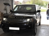range-rover-sport-2010-headrest-upgrade-001-jpg