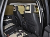 range-rover-sport-2010-headrest-upgrade-004-jpg
