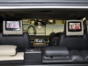 range-rover-sport-2010-headrest-upgrade-005-jpg