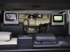 range-rover-sport-2010-headrest-upgrade-006-jpg