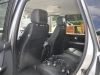 Range Rover Sport 2010 Rosen DVD headrest upgrade 004