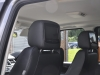 Range Rover Sport 2010 Rosen DVD headrest upgrade 005