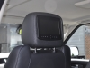Range Rover Sport 2010 Rosen DVD headrest upgrade 006