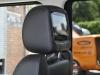 Range Rover Sport 2010 Rosen DVD headrest upgrade 007
