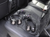 Range Rover Sport 2010 Rosen DVD headrest upgrade 008