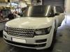 range-rover-sport-2013-rosen-dvd-headrests-001