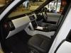 range-rover-sport-2013-rosen-dvd-headrests-003