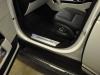 range-rover-sport-2013-rosen-dvd-headrests-004