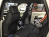 range-rover-sport-2013-rosen-dvd-headrests-005