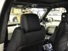 range-rover-sport-2013-rosen-dvd-headrests-006